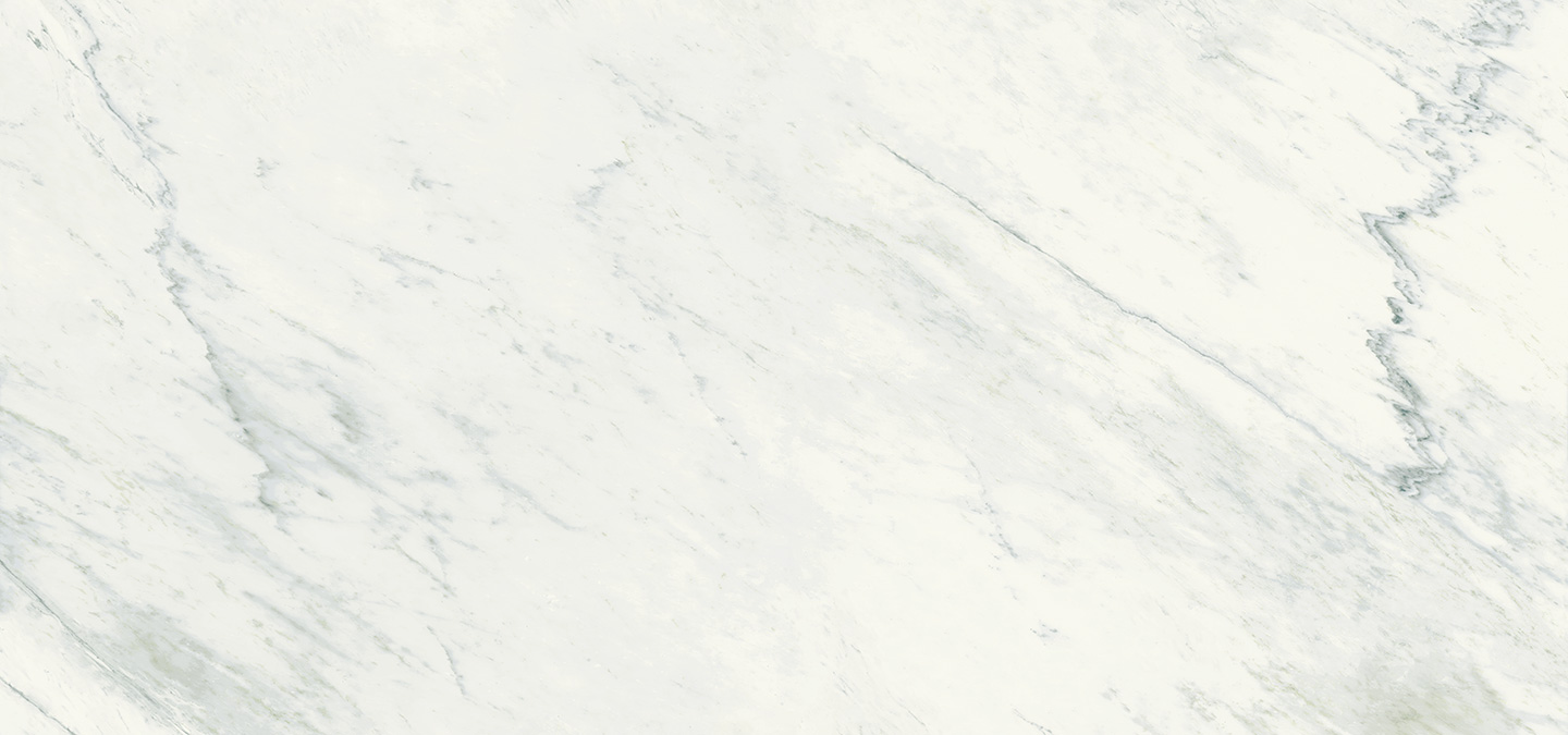Kitchen Counters Colours Finishes And Thicknesses
