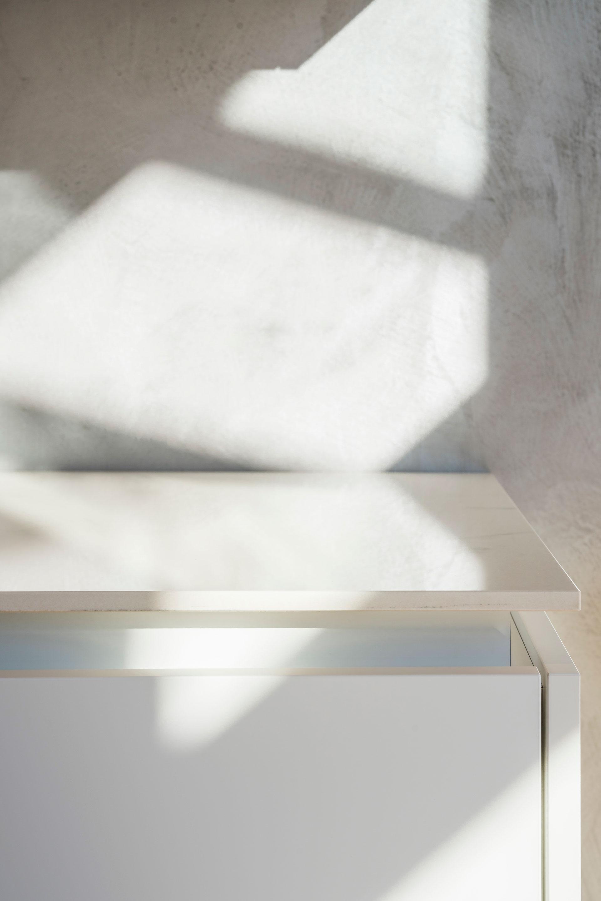 Beste Küchentürknöpfe Großhandel Zeitgenössisch - Küche Set Ideen ...